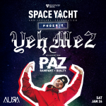 190126 space yacht phoenix (square) (1)