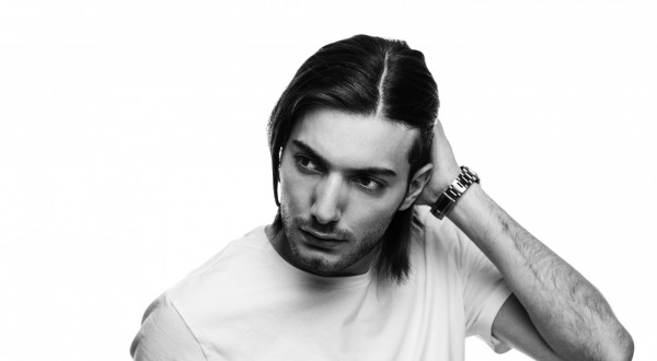 Alesso-Best-Press-new-e1449585622431