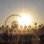 Coachella_2012_weekend_2_day_2_sunset