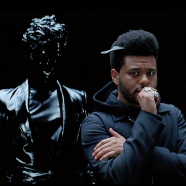 Gesaffelstein-The-Weeknd-Lost-in-the-Fire-2019-billboard-1548