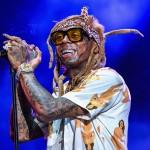 Lil-Wayne-Carter-V