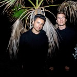 Loud-Luxury-Press-Shot