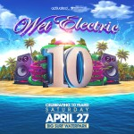 WetElectric_2019_3