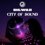 cityofsound