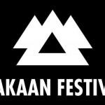 wakaan