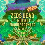 Deadbeats-420_8_1200