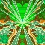 Deadbeats-420_8_HERO