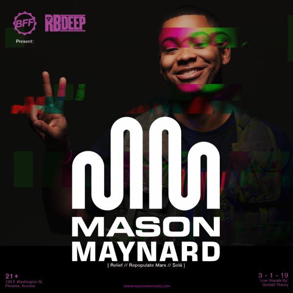 MASON_SQUARE-1200x1200