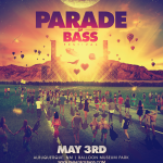 Parade-Of-Bass-ABQ
