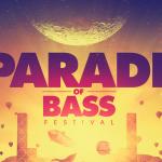 Parade-Of-Bass-ABQ