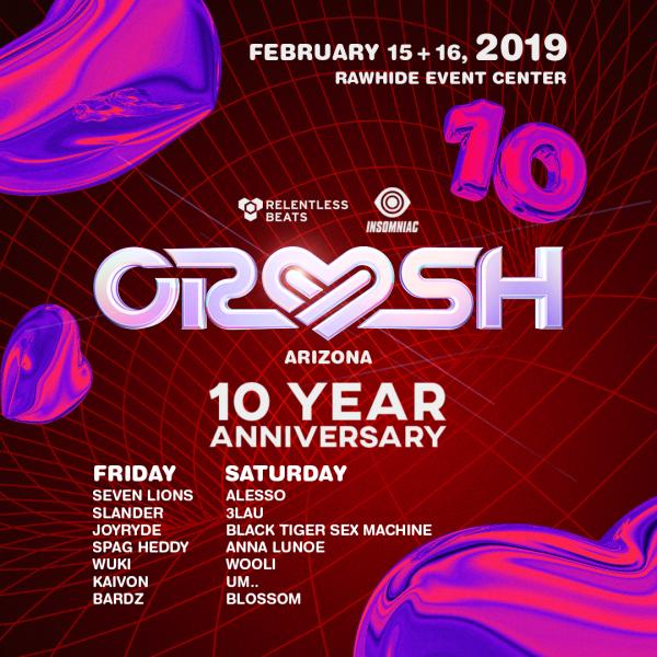 insomniac_crush_arizona_2019_as_key_art_lineup_1080x1080_final-1