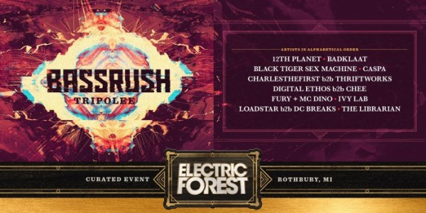 Curated-Events-Bassrush_Web