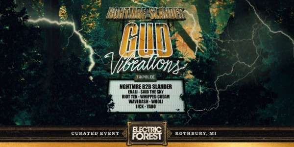 Curated-Events-Gud-Vibrations_Web