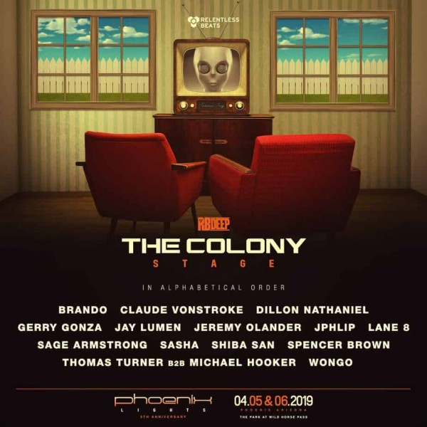 PhoenixLights2019_ColonyStage