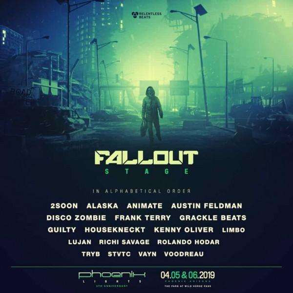 PhoenixLights2019_FalloutStage