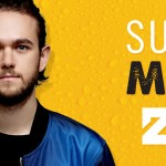 Zedd_Website-HP-Landing-1800x649