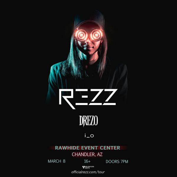 rb_Rezz_1200-1-1