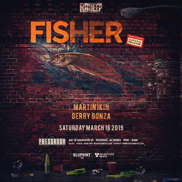 rb_fish3-1200