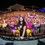 Bassnectar-Press-Pic-BUKU-2015-Photo-by-aLIVE-Coverage-HighRes