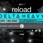 Reload_DeltaHeavy_AZ_1920x1080 (1)