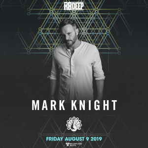 Mark Knight on 08/09/19