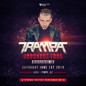 Trampa on 06/01/19