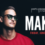 5.28.19-PPL-MAKJ-FB-Event