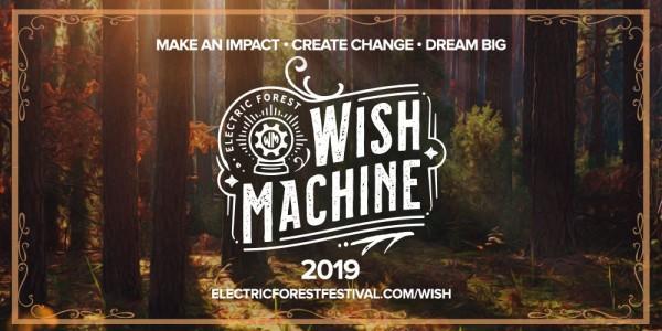 EF2019_WishMachine_1000x500-2-1200x600