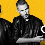 Galantis&Kaivo_Website-HP-Landing-1800x649