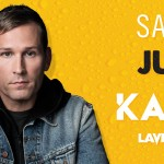 Kaskade_Website-HP-Landing-1800x649