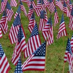 Memorial-Day-STORY