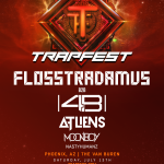 Trapfest-AZ-1200x1400