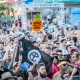 Yellow Claw @ Release Pool Party | 190525 | Photos by Jacob Tyler Dunn