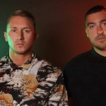 camelphat-rolling-stone-1