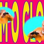edm oclock