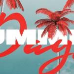 summer-1200x520