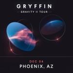 GRYFFIN-1920x1080 copy