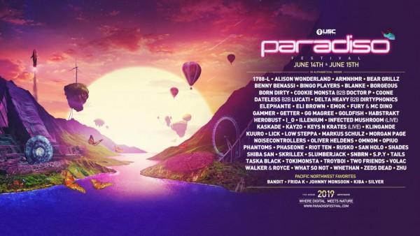 Paradiso_2019_FullLineup_1920x1080_V2-1068x601
