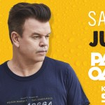 Paul Oakenfold_Website-HP-Landing-1800x649