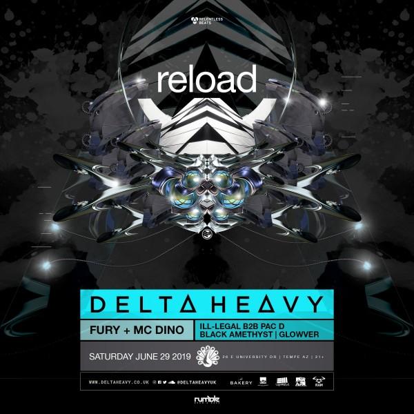 Reload_DeltaHeavy_AZ_2000x2000-1200x1200