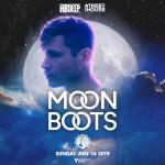 rb_moon-1200-1200