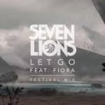 seven lios
