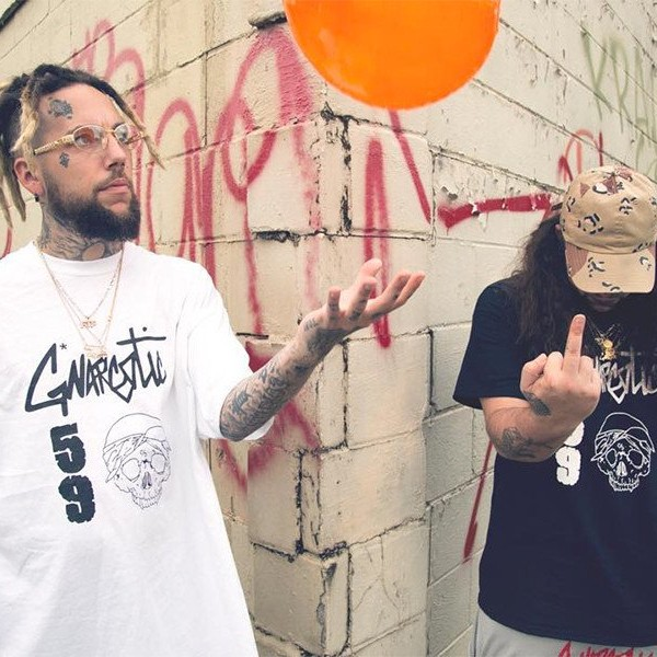 170531-SuicideBoys-IG-800x600