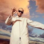 DJ-Snake-bb19-2018-feat-billboard-dssjk-1548