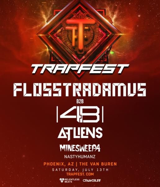 Trapfest-AZ-1200x1400-1-1-1029x1200
