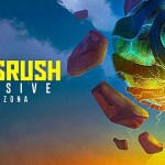 bassrush-massive-arizona-2019-news