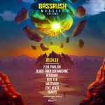 bassrush_massive_arizona_2019_as_key_art_1080x1080_r03