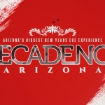 DecadenceAZ_2019_HERO