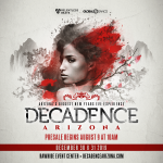 DecadenceAZ_2019_square_Presale