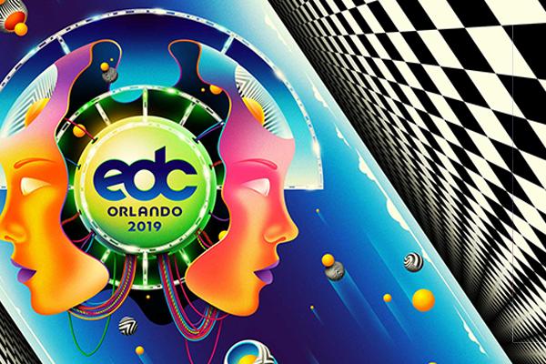 EDC-Orlando-Event-Image_2019-dffb09758f